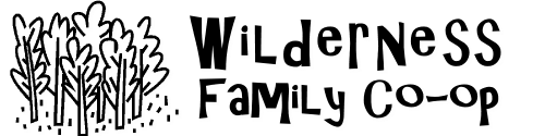 Wilderness Family Co-op